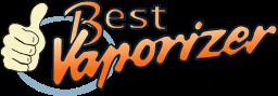 Лучший вапорайзер | Best Vaporizer  - магазин вапорайзеров и комплектующих. Москва, Санкт-Петербург