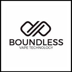 Инструкции для вапорайзеров Boundless
